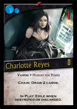 CharlotteReyes.jpg